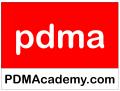 PDMAcademy